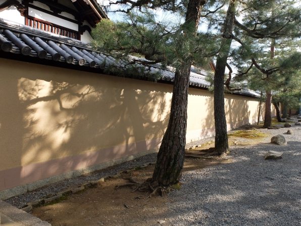 Daitakuji complex