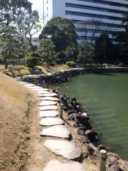 Good path